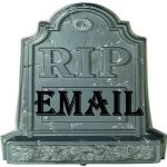 emaildeath