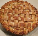 20091026apple-pie