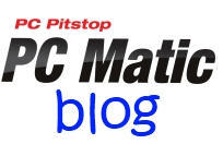 PC Matic Blog