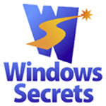 windowssecrets_screen