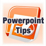 tips for PowerPoint