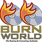 burnworld