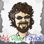 askdavetaylor