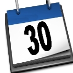 30 days to healthy computer