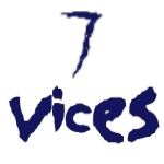7vices150