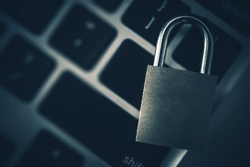 What can Americans do to stay cyber secure?