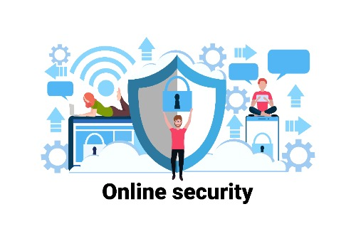 Increasing your cybersecurity posture is imperative in today's digital world.