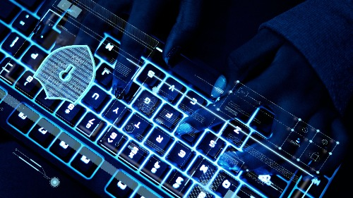 The #AWLM movement appears to be gaining traction after a surge in cyber crime.
