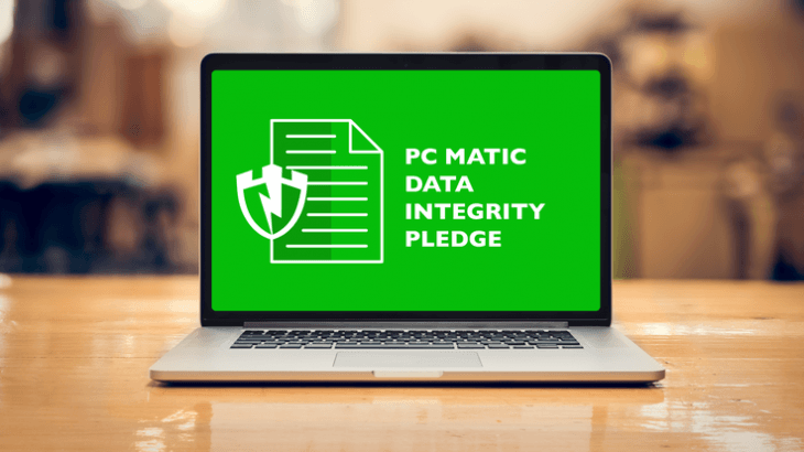 PC Matic Release