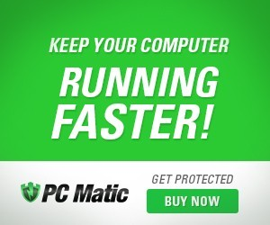 PCMatic_banner_2