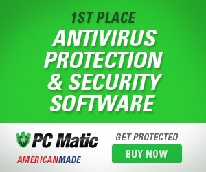 PCMatic_banner_2A