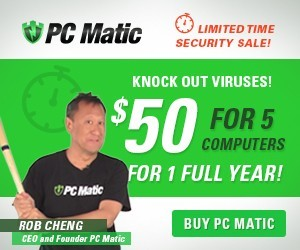 PCMatic_banner_3