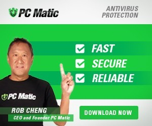 PCMatic_banner_4
