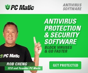 PCMatic_banner_4A