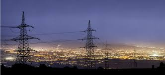 US Power Grid Under Attack Needs Whitelisting Cybersecurity