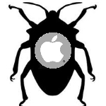 flashback malware bug hits 600,000 macs