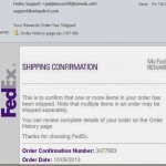 blog-email-fedex_thumb1