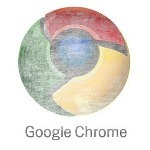 remove old chrome