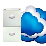 cloud_storage need to know