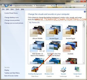 create-win7-theme-1 (1)