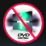 no windows 8 dvd playback