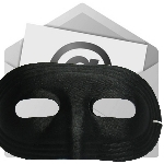 email_mask