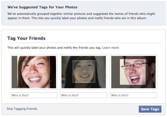 facebook-facial-recognition-540px