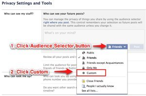 facebook-privacy-custom-setting-300px