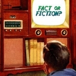 how to sort fact from fiction online