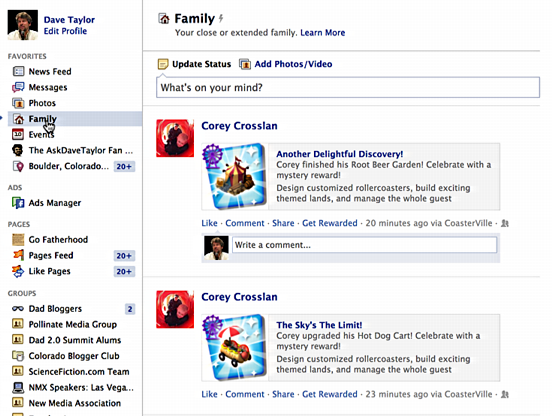 fb-games-feed-coasterville-1