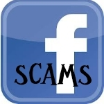 fbscams