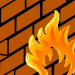 do outbound firewalls work