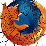 fix firefox crashes and freezes