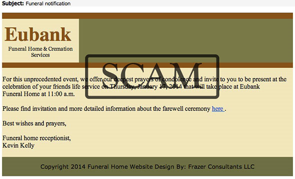 funeral-notice-malware-1-resized-600
