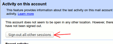 gmail-sign-out-other-sessions