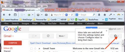 gmail-tabs-1s