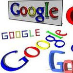 25 Tips for Better Google Searching