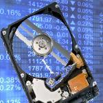 what is hidden in your hard drive