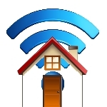 building and growing a home network