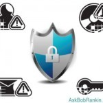 internet-security-mistakes
