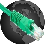 lose internet access in july
