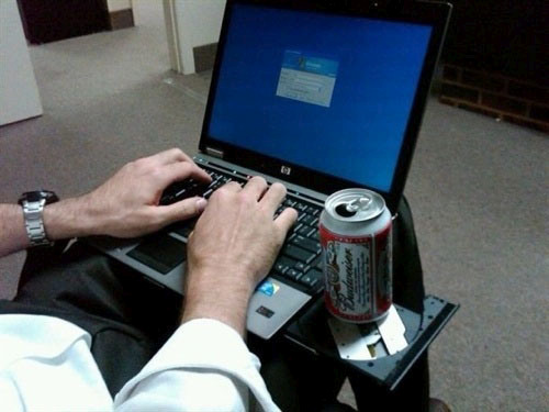 laptopbeer