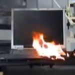 laptopfire150