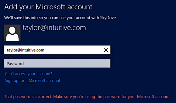 microsoft-account-recover-password-access-1