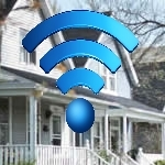 neighborwifi
