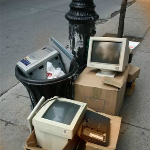 before you throw away that old pc