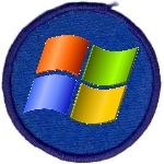 trouble free Windows patches