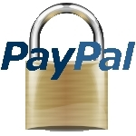 8 steps to making your paypal safer