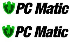 pcmatic2