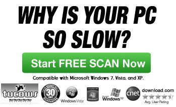 Scan with PC Matic